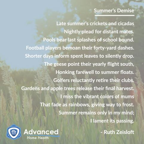 Summer's Demise Poem.png
