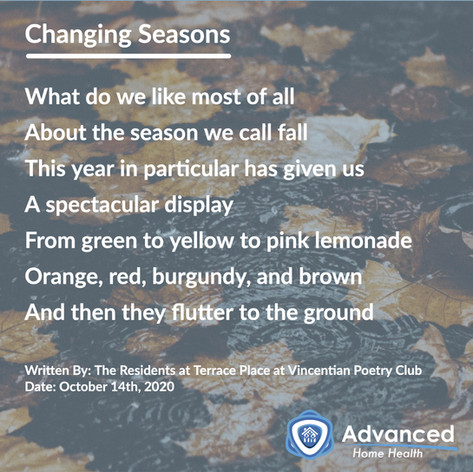 Changing Seasons Poem.jpg