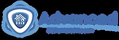 Advanced Behavioral Health Logo.png
