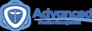 Advanced Practice Management Logo.png