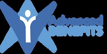 Advanced Benefits Logo.png