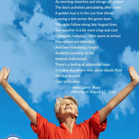 Poem Option #2.png