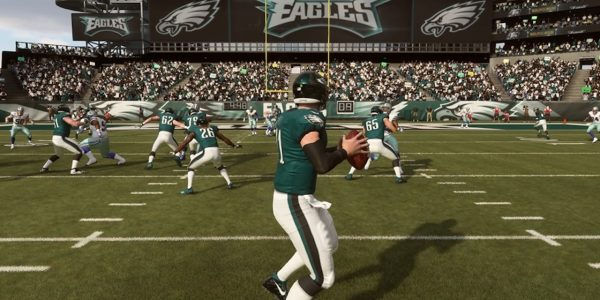 madden-20-team-ratings-all-32-nfl-teams-