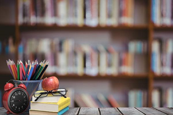 School--1024x683.jpg
