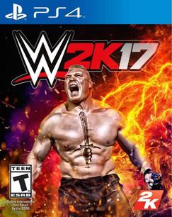 WWE-2K17_edited.jpg