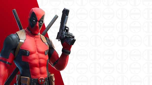 deadpool_in_fortnite_edited.jpg