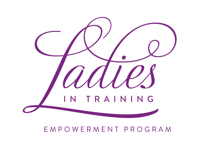 LadiesInTraining_purple-01.png