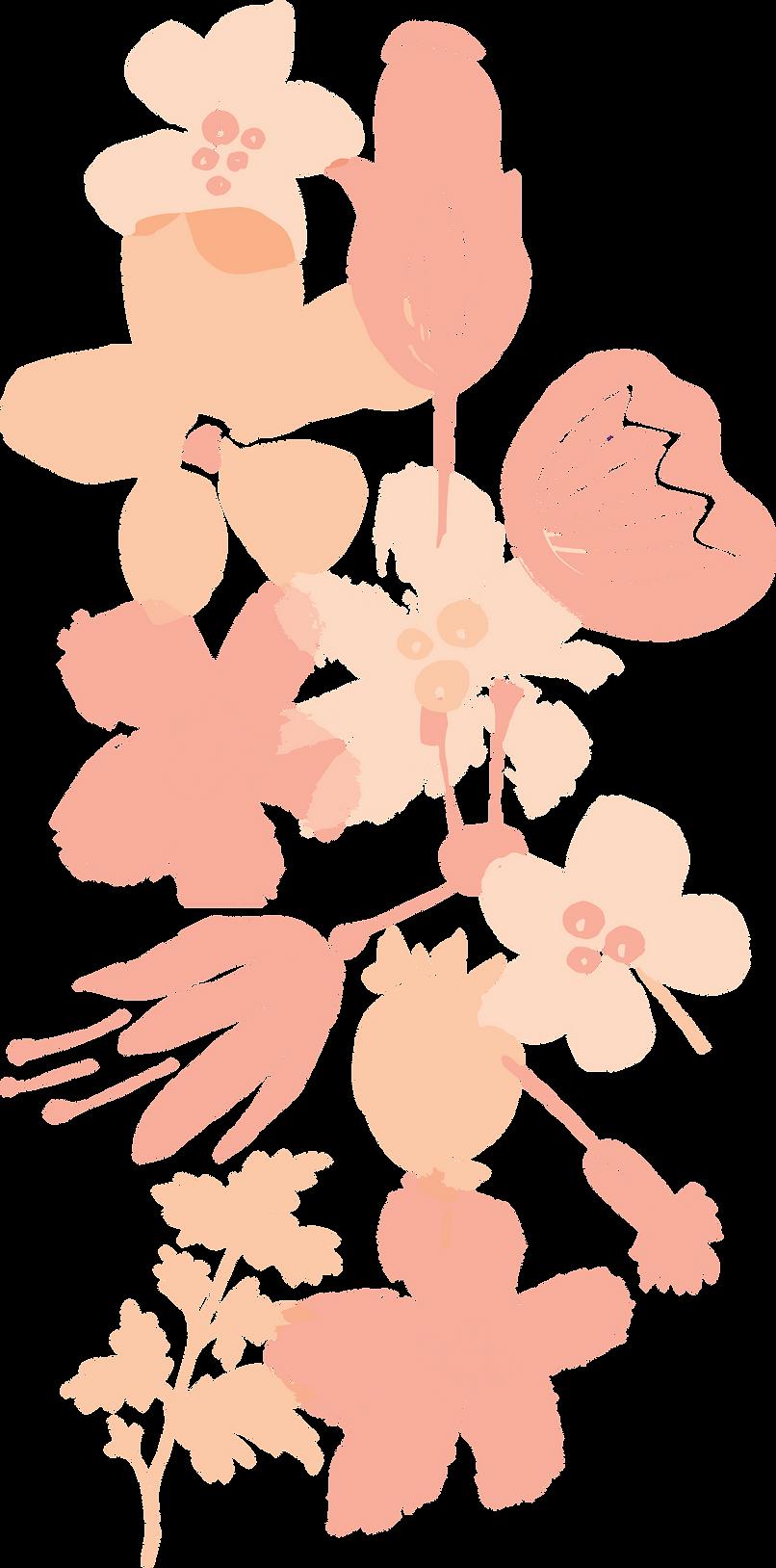 Flowers4_Vertical.png