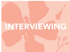 INTERVIEWING.png