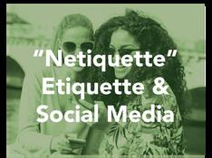 NETIQUETTE.png