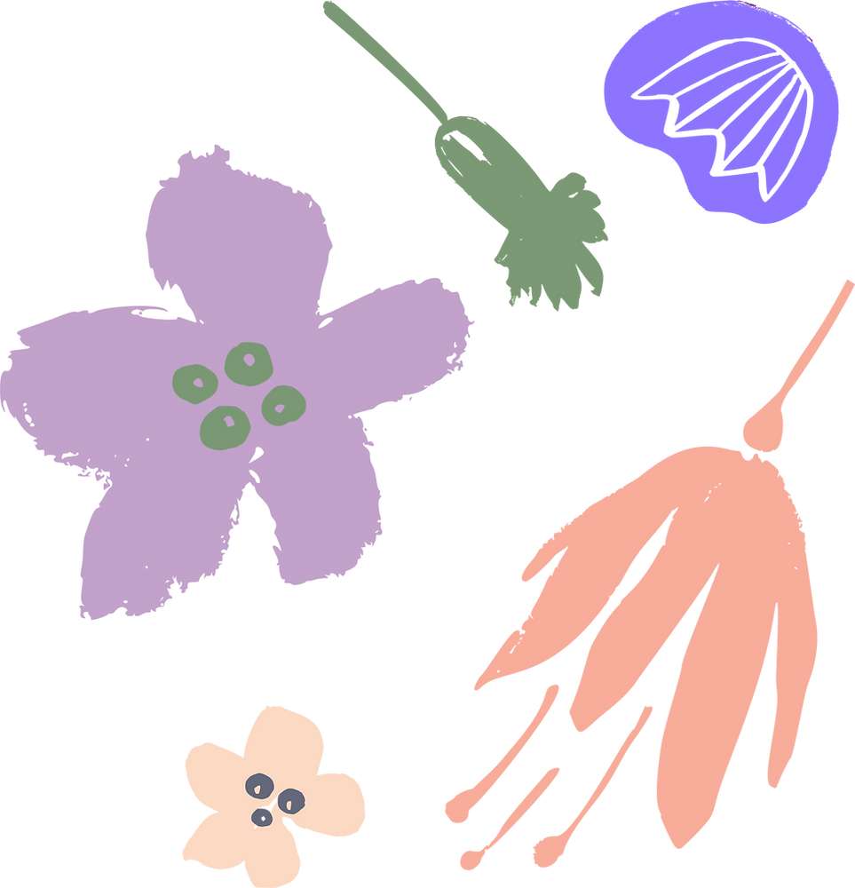 LIT_ART_CURRICULUM_FLOWERS2.png