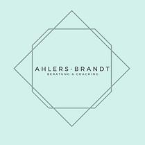 Ahlers-Brandt-Beratung