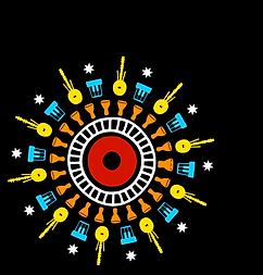 korakaruna - logo.png