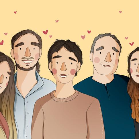 bolam-family.jpg