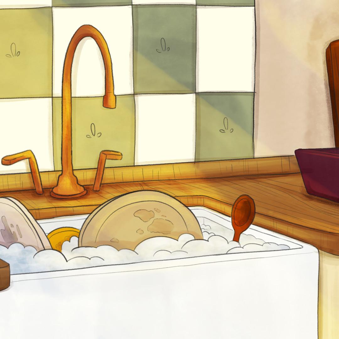 sink close up1.jpg