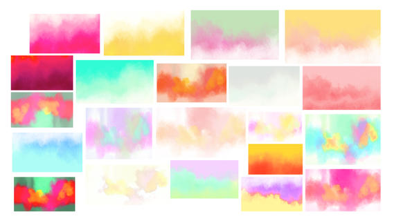 Abstract - Soft