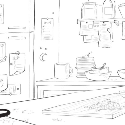 kitchen drawover super clean 2.jpg