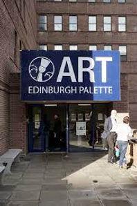 Edinburgh Palette 2.jfif