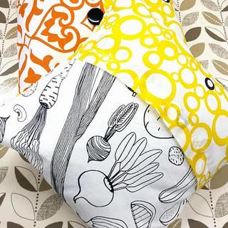 cushion small4.jpg