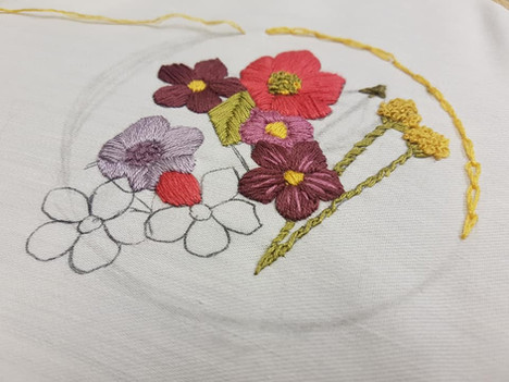 embroidery5.jpg