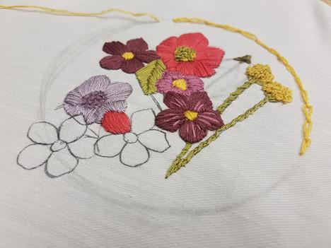 embroidery5.jpg