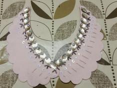 beaded necklace.jpg