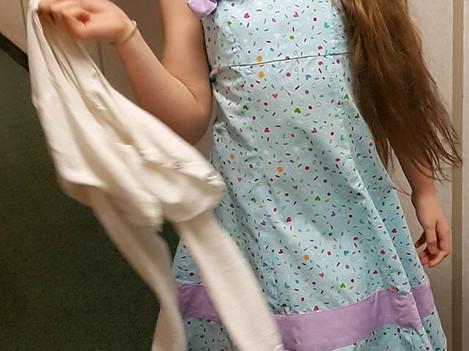 ursi dress3.jpg