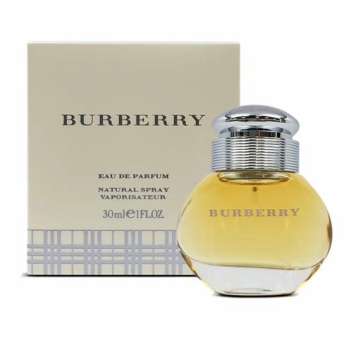 Burberry EDP Feminino 30ml