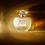 Thumbnail: Her Golden Secret EDT Feminino 80ml