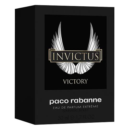 Invictus Victory EDP Masculino 50ml