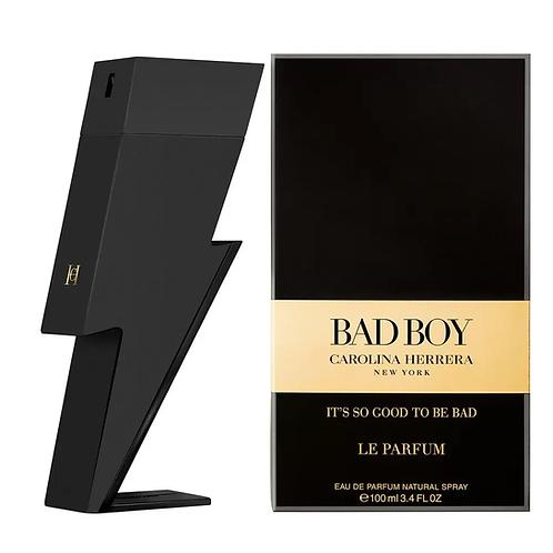 Bad Boy Le Parfum EDP Masculino 100ml