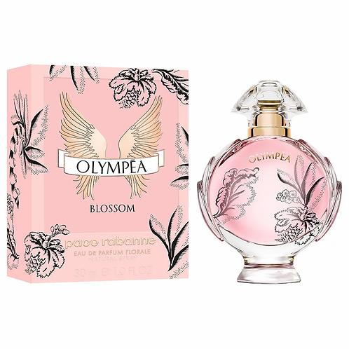 Olympea Blossom EDP Feminino 30ml