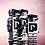 Thumbnail: Phantom EDT Masculino 100ml