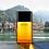 Thumbnail: Azzaro EDT Masculino 100ml+Desodorante 150ml