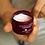 Thumbnail: Desodorante Creme Antitranspirante 50gr Pierre Alexander