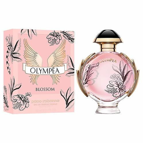 Olympea Blossom EDP Feminino 80ml
