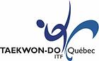 Logo-FQTD-couleur_300px-300x187.png
