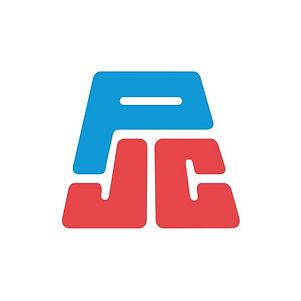 PJC.jpg
