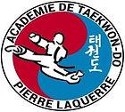 logo-academie-pierre-laquerre-crop.jpg