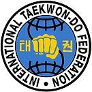 ITF_official_logo.jpg