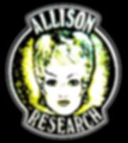 Allison Research (logo)