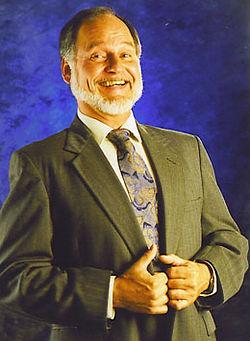 DOC MORGAN