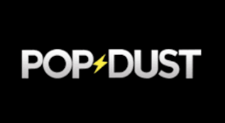 POPDUST.png