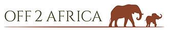 Off2Africa (Full Logo Landscape)-01.jpg