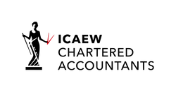 ICAEW-logo-small.png