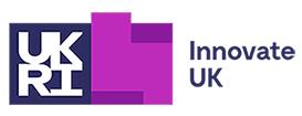 How Do I Apply For An Innovate UK Grant?
