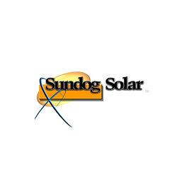 NLS-_0000_sundogsolar.jpg