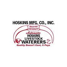 NLS-_0010_ Hoskins.jpg