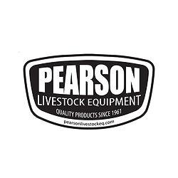 NLS-_0004_Pearson Logo_tag line small.jp
