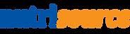 Nutrisource_Logo_300x80-01.png